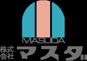 株式会社マスダ
